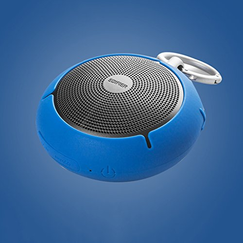 Spreker- Wireless Bluetooth Portable Mini Speaker Telefoon Subwoofer Audio (Color B)