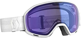Scott Unlimited II OTG Illuminator Amplifier Goggles