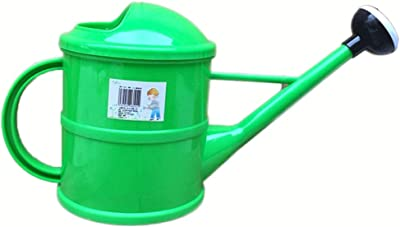 Amazon.com: SHENGSHIHUIZHONG Long Neck Watering Can ...