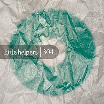 Little Helpers 304