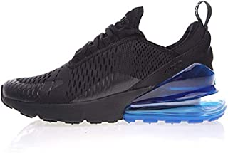 Men's Sneakers Fitness Shoes Lightweight Running Sport Mesh Cross-Trainers Shoes