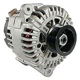 DB Electrical AVA0005...