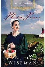 [(Plain Peace)] [ By (author) Beth Wiseman ] [November, 2013]