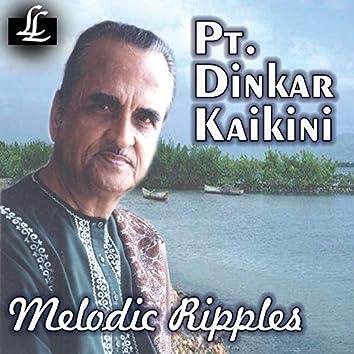 Melodic Ripples