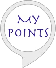 visa rewards points