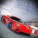 Car Master Racer : Racing 2021