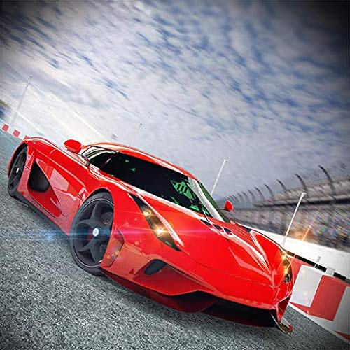 Car Master Racer : Racing 2021