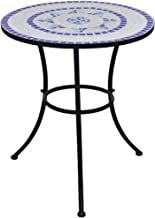 Amazon.es: mesas balcon - Últimos 90 días: Hogar y cocina
