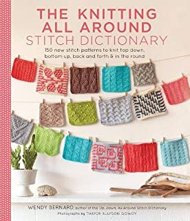 Best knitting for all Reviews