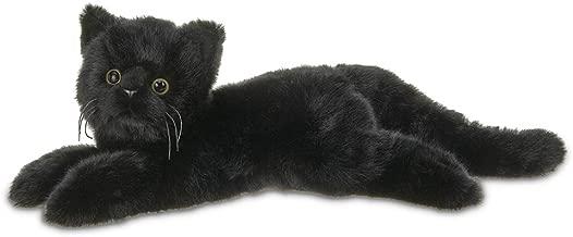 Best black stuffed cat Reviews