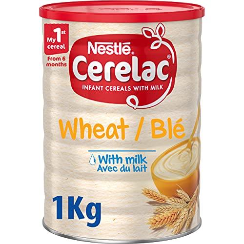 CERELAC Latte di grano - 1 x 1000g