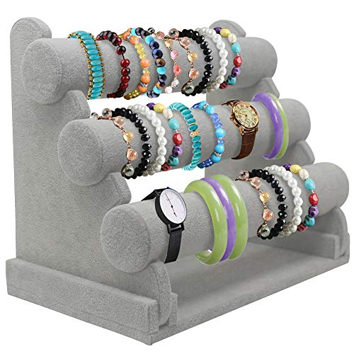 Top bangle stand for women for 2020