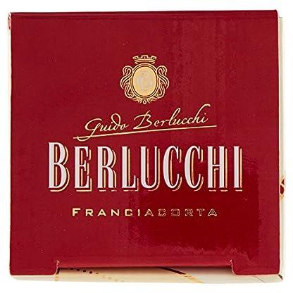 Berlucchi-Brut-mit-Fall-075-lt