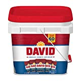 David Seeds Original Sunflower Bucket, 3.37 Pound