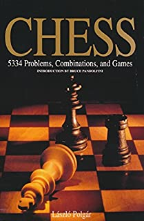 free chess puzzles