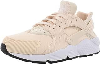 Air Huarache Run Se Womens Shoes