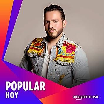 Popular Hoy