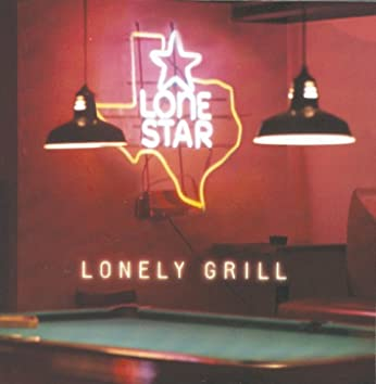 Lonely Grill