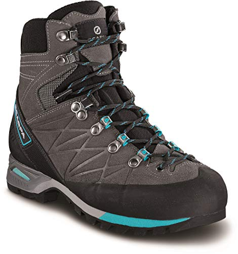Scarpa Chaussure Marmolada Pro Out Dry 39,5