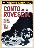 Conto Alla Rovescia [Italian Edition]