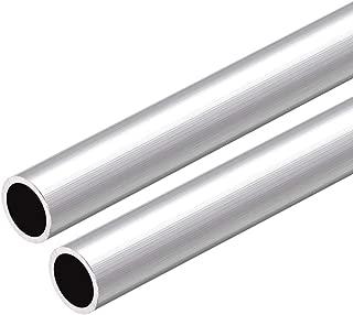 15mm aluminium pipe