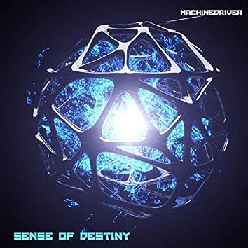 Sense Of Destiny