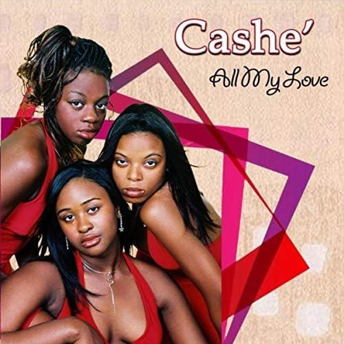 Cashe'