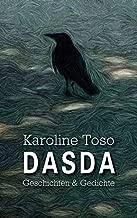 DASDA: Geschichten und Gedichte
