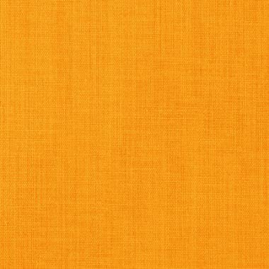 Richland Textiles Premium Broadcloth Fabric, Gold, Fabric by the yard