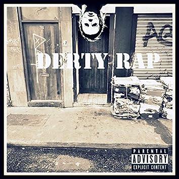 DeRTY RaP