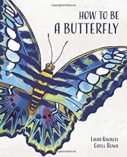 Best butterfly wing patterns easy Reviews