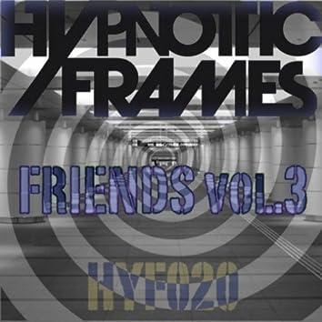 Friends Vol.3