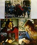 Cyrano von Beregac - Gérard Depardieu - 3