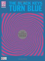 Turn Blue (Guitar Recorded Versions)