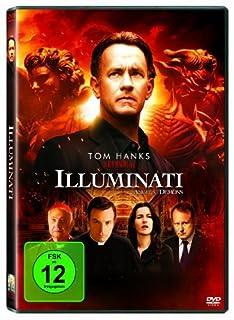 Illuminati (Kinofassung)