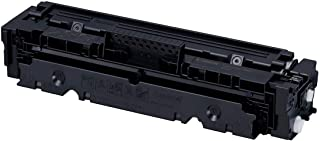 Canon Toner Cartridge 046 BK   schwarz   hohe Reichweite