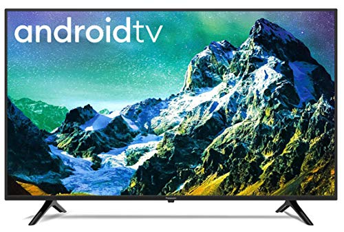 Panasonic 147 cm (58 inches) 4K Ultra HD Certified...