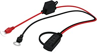 CTEK (56-629) Comfort Indicator C/W Lights Fits XS 0.8