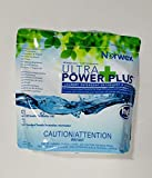 Norwex Ultra Power Plus Powder Laundry Detergent, Concentrated, Excellent for Cloth Diapers, Sensitive Skin, or Children's Laundry (500 Grams)