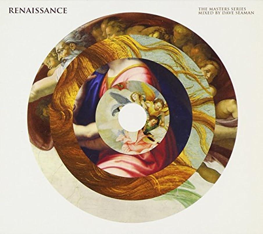 Renaissance: Masters Series