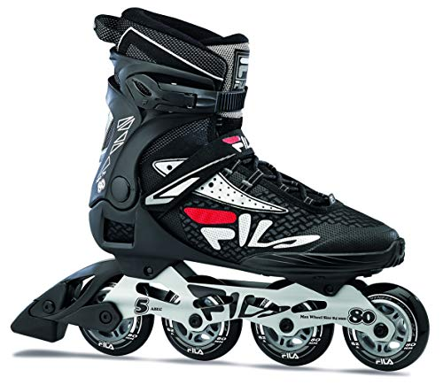 FILA skates(フィラスケート)『LEGACY PRO 80(レガシープロ 80)』