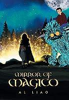 Mirror of Magico