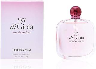 Emporio Armani Sky di Gioia Women Agua de Perfume Vaporizador - 100 ml