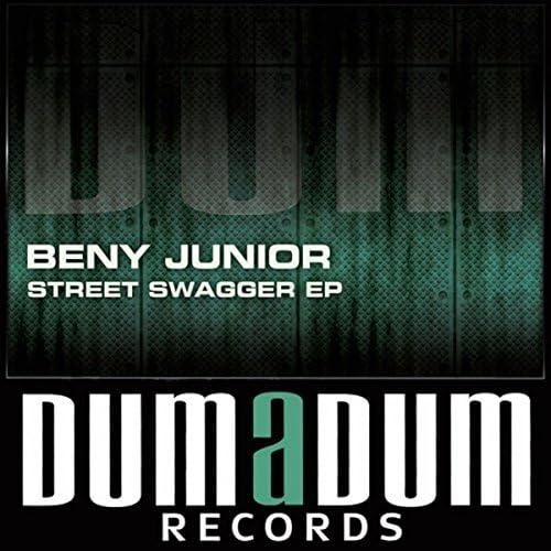 Beny Junior