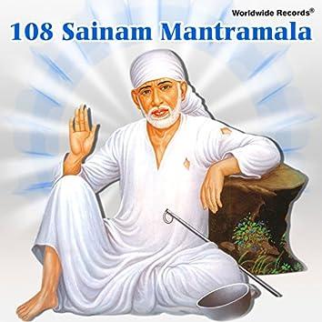 108 Sainam Mantramala