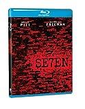 Seven [Edizione: Stati Uniti]