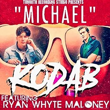 Michael (feat. Ryan Whyte Maloney)