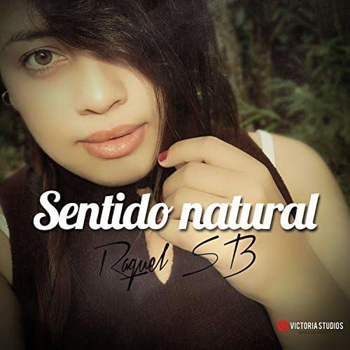 Raquel SB