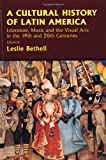 Cambridge University Press Of Latin Americas
