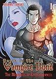 Dance in the Vampire Bund: The Memories of Sledge Hammer Vol. 1...